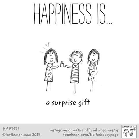Happiness Is Cute Happy Quotes Happy Quotes Happy