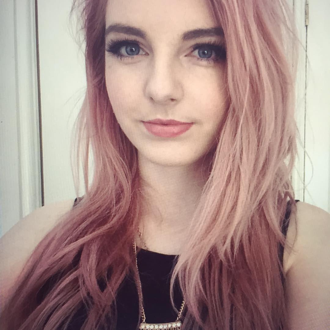 LDShadowlady | Long hair styles