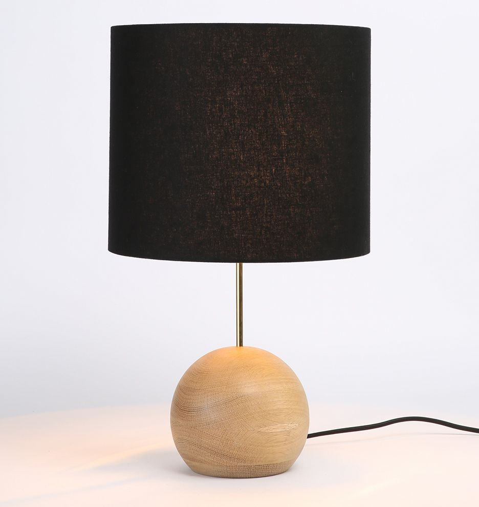 Stand Drum Shade Table Lamp Table Lamp Drum Shade Family Room