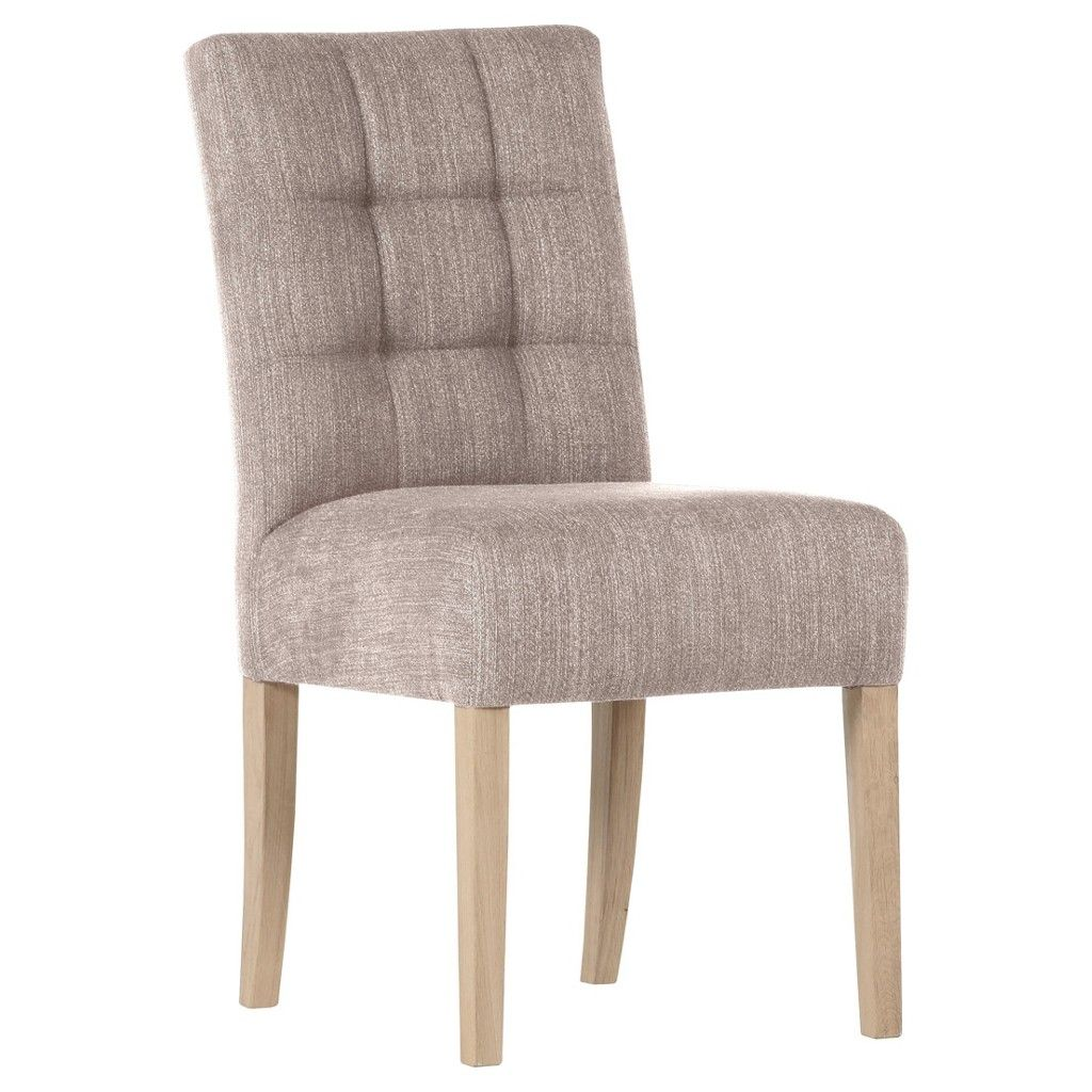 Esszimmerstuhl Fanny Pin By Ladendirekt On Stühle Und Hocker Accent Chairs Dining
