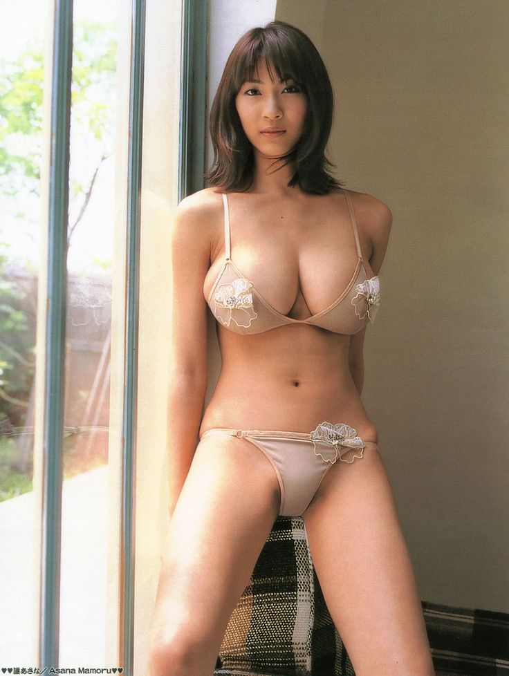03e640c1c0 Asian Beauties