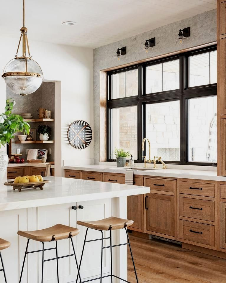 importance of furniture in interior designer