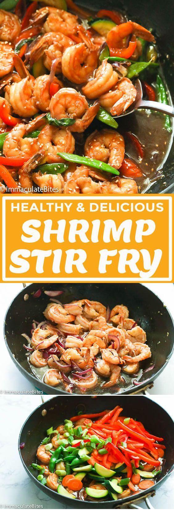 Shrimp Stir Fry #healthystirfry Shrimp Stir Fry #easy #healthy #recipes #sauce #shrimps #dinner #lowcarb #seafood #stirfryshrimp Shrimp Stir Fry #healthystirfry Shrimp Stir Fry #easy #healthy #recipes #sauce #shrimps #dinner #lowcarb #seafood #stirfryshrimp