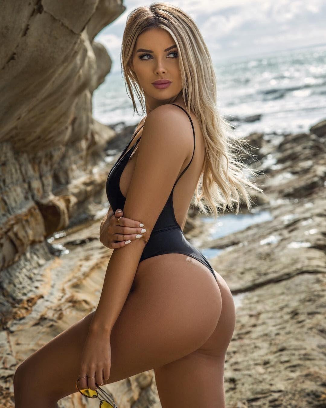 Hot Kiwi Sarah Harris nude photos 2019