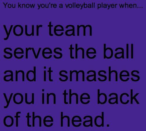 Photo of INAKTIV – Lustige Volleyball-Shirts – Ideen für lustige Volleyball-Shirts #funny #vo …