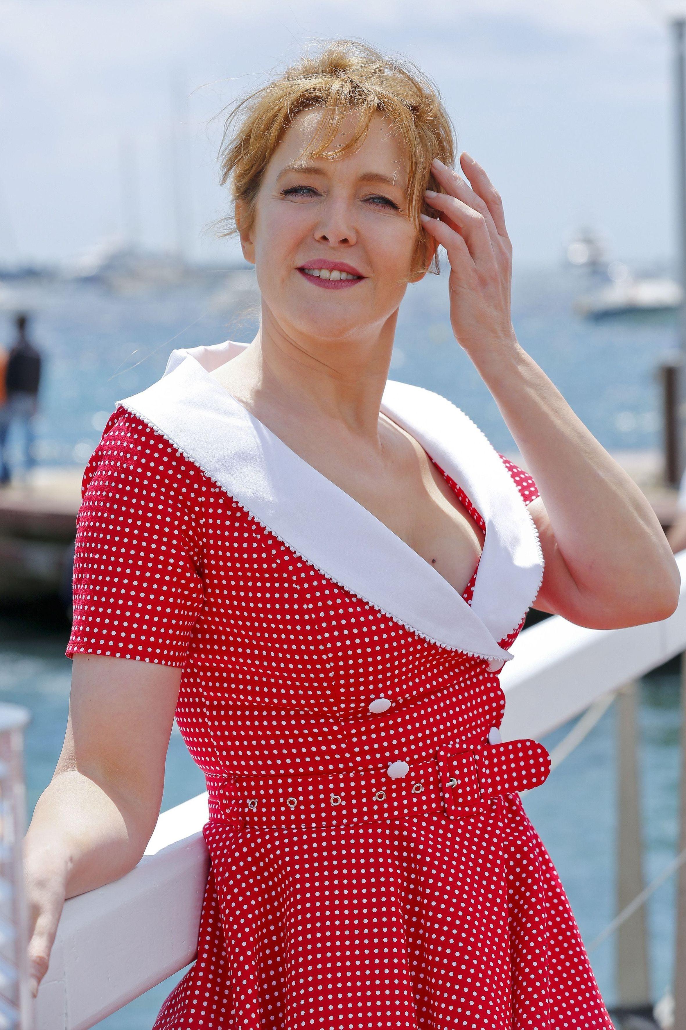 Agnès SORAL Actrice Française | Actrice française, Actrice
