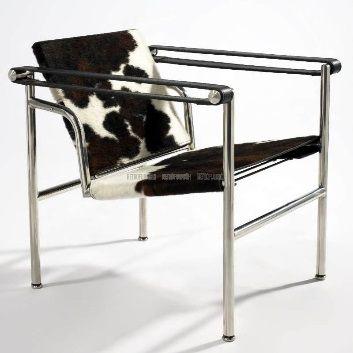 Le Corbusier Pierre Jeanneret Amp Charlotte Perriand