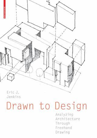 Drawing For Landscape Architects