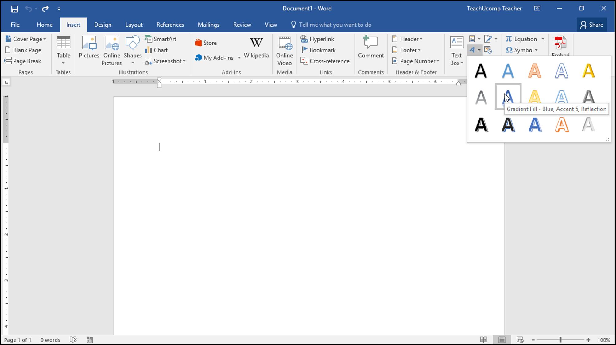 Microsoft office word 2017 rus portable скачать