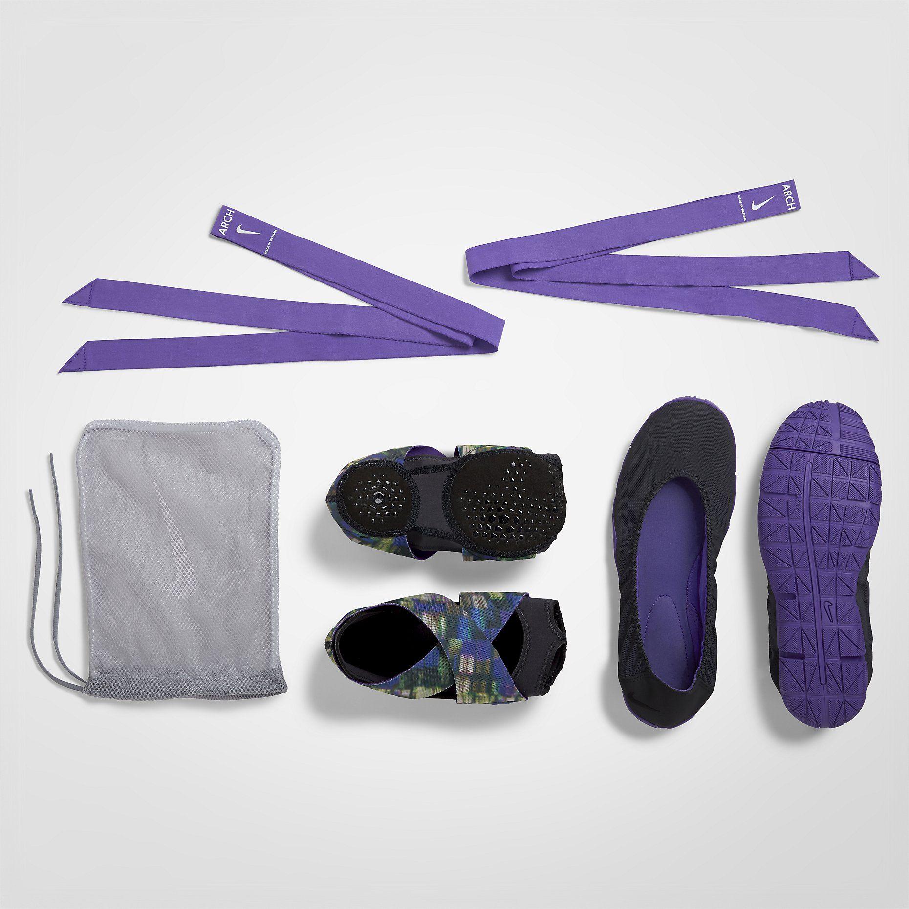 e6b40e1e643 Nike Studio Wrap Pack 2 Print. Nike Store