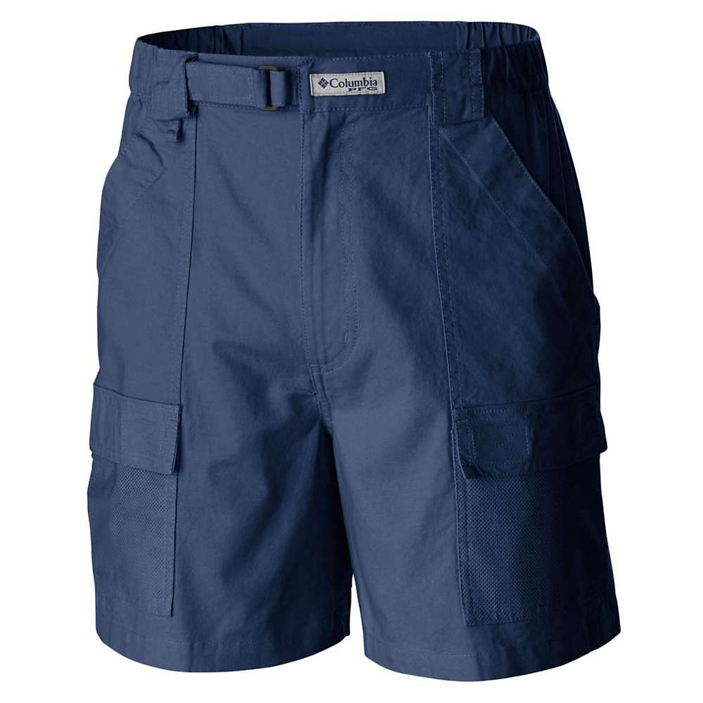 Columbia Mens Half Moon II Shorts
