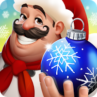 World Chef 1 34 16 MOD APK Unlimited Storage casual games
