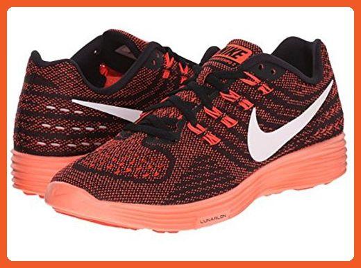 Finanzas embargo Espesar  Nike Women's Lunartempo 2 Running Shoe - Athletic shoes for women (*Amazon  Partner-Link) | White athletic shoes, Nike running shoes women, Nike