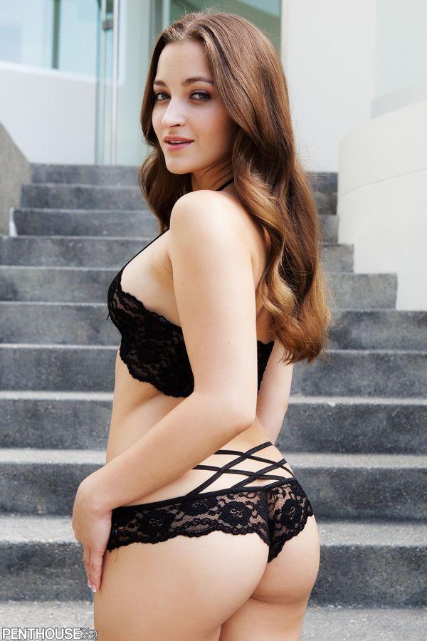 Nude iranian girl ass