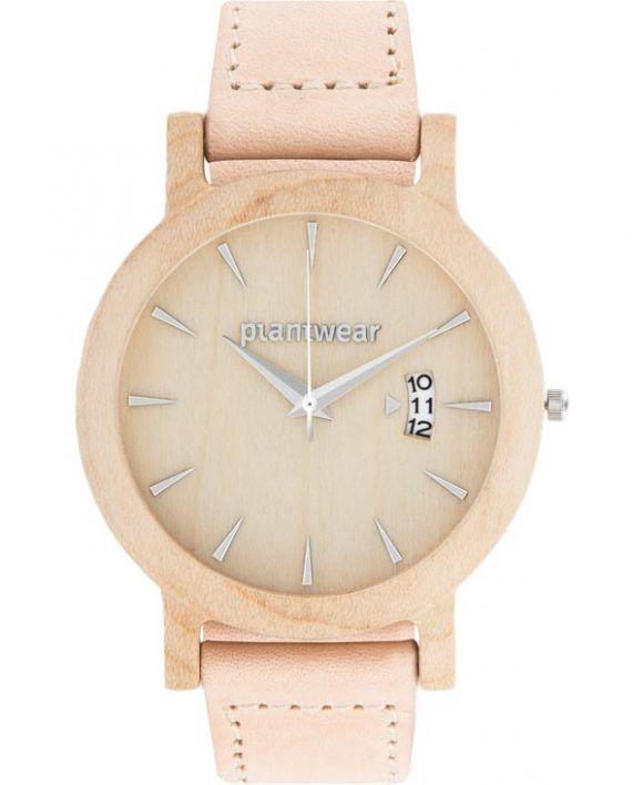 3ff666ee4c5014 Drewniane Zegarki - Modne zegarki na rękę - Plantwear