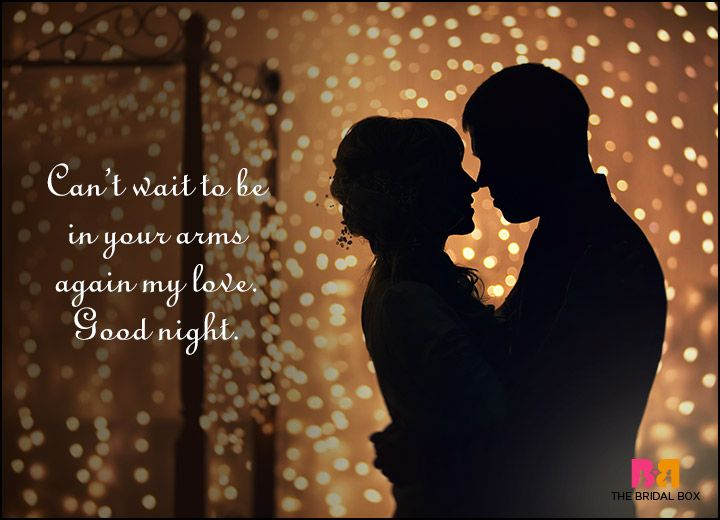 Good Night Love Quotes Good Night Love Quotes To Tuck Your Beau In At Night  Pinterest