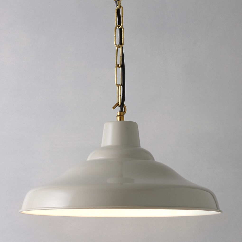 I Found This At John Lewis What Do You Think Https M Johnlewis Com Davey Lighting Factory Ceiling Ligh Ceiling Lights Davey Lighting Factory Ceiling Light