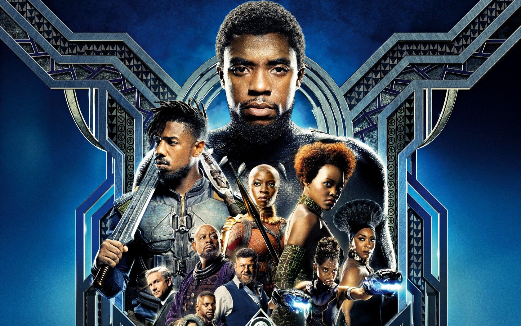 watch black panther online free 123movies