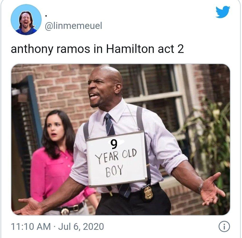 20 Hamilton Memes For The Super Fans Hamilton Funny Funny Mom Memes Funniest Hilarious Memes