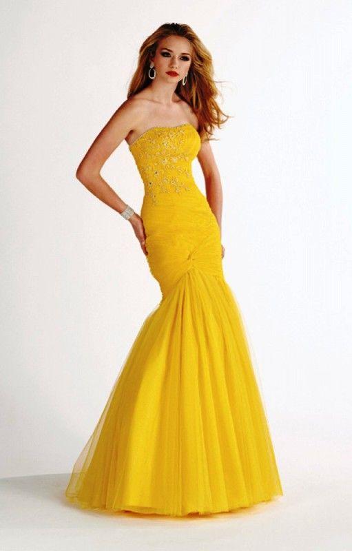 d4537e76883 nice Sears Prom Dresses