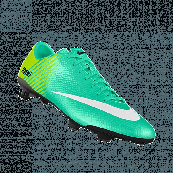 a32a4e562354 NIKEiD. Custom Nike Mercurial Veloce iD Soccer Cleat #soccercleats #soccer # cleats #life