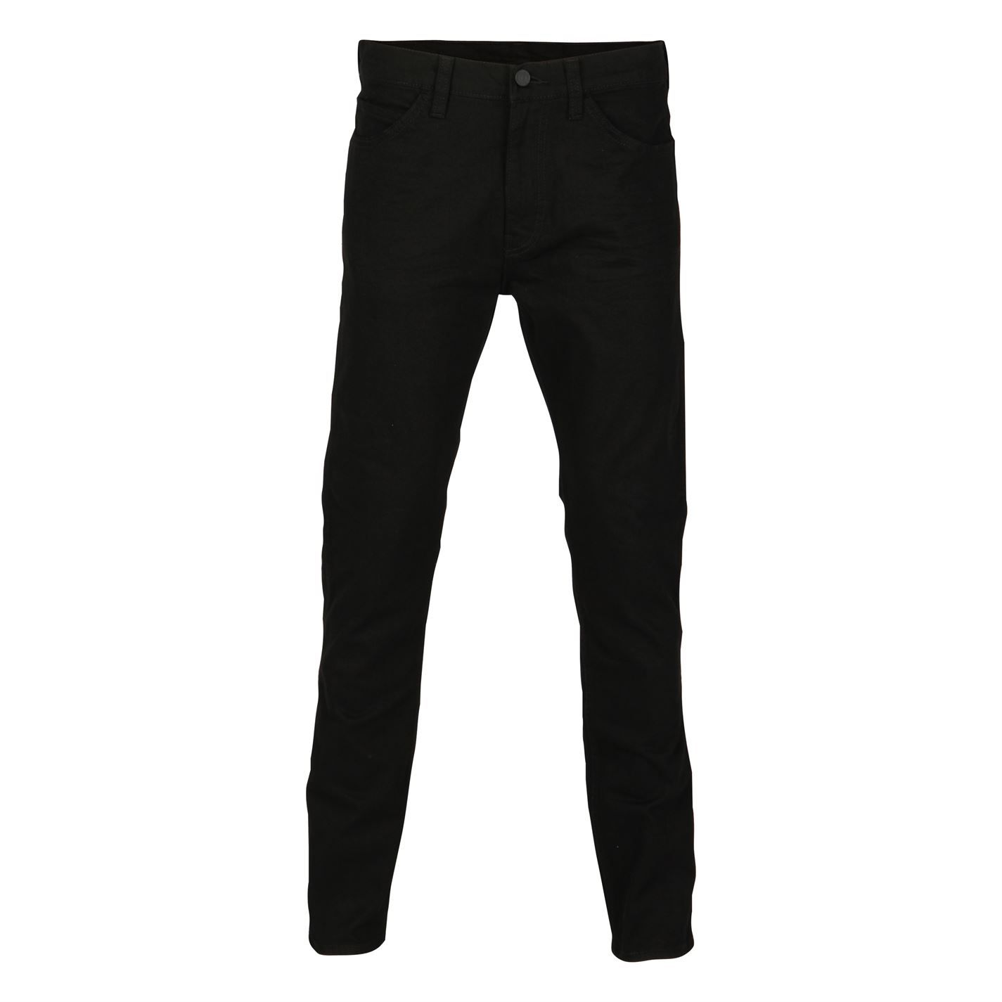 Levi 508 Black 3D Tapered Mens Jeans #FOREVERSPORTS #getthelook ...