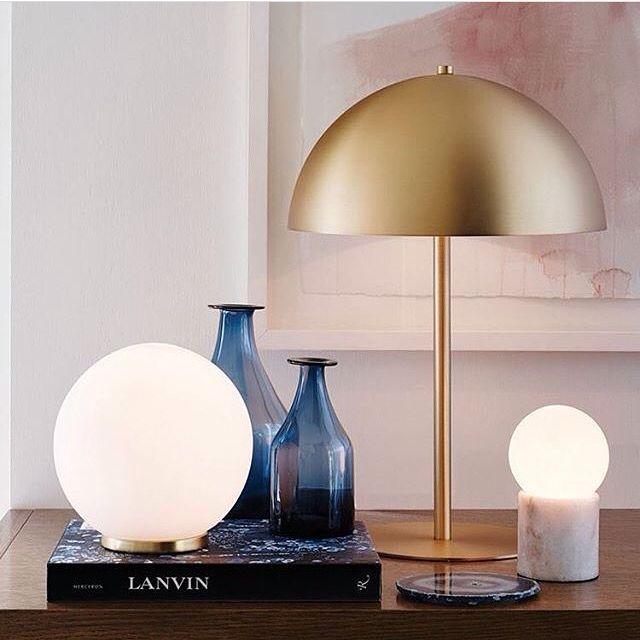 Pin Di Timur Kavalerchik Su Decor Lampade Moderne Design Della Lampada Arredamento