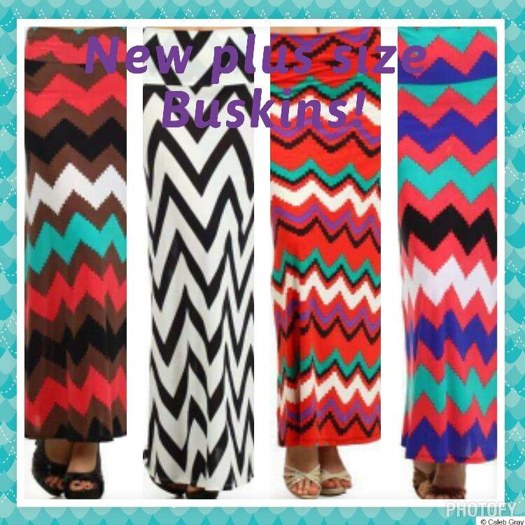 Plus size Buskin Maxi skirts   http://mybuskins.com/#DiannaC82