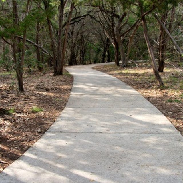 How To Clean Sidewalk Mold Cleaning Pinterest