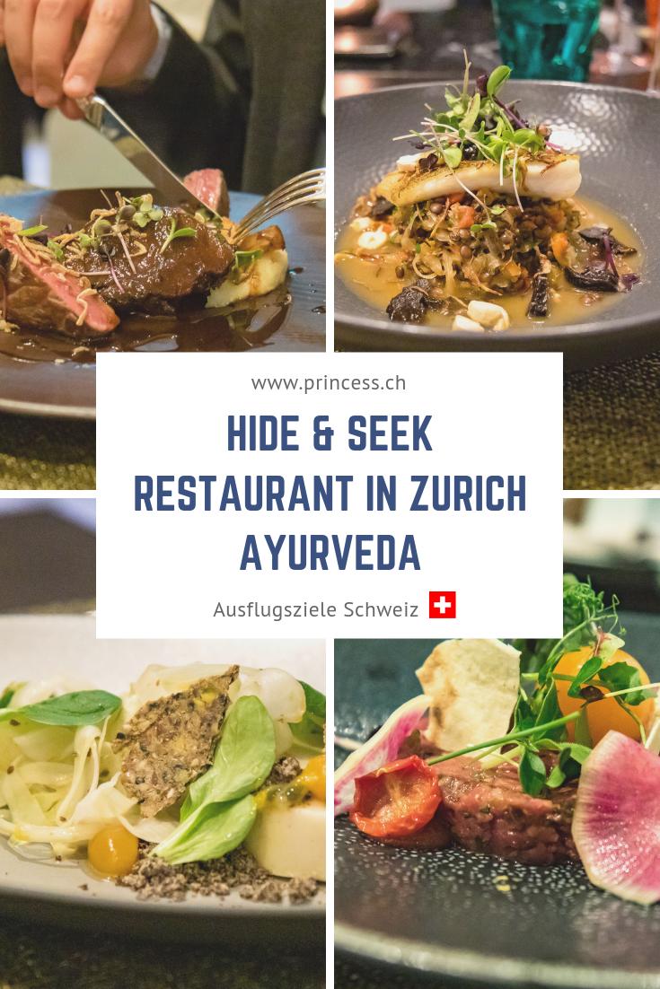 Ausflugstipp Ein Urban Retreat Im Zeichen Von Ayurveda Ayurveda Lebensmittel Essen Ayurvedische Kuche