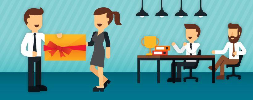 Recruit the Best Employees: How an Employee Engagement