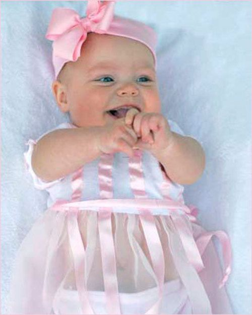 746861e17 Top 41 Styles Of Clothing For Newborn Babies