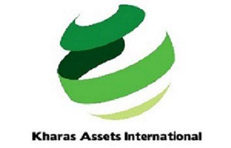 Kharas Assets International Sdn Bhd Consultant Jobs Kuala Lumpur