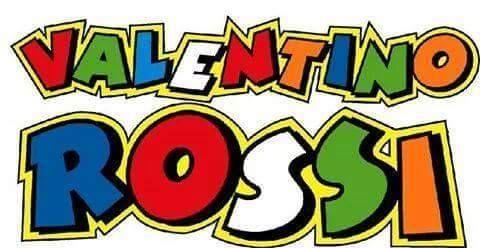 #valentino #rossi #caricatura valentino rossi karikatuur, valentino rossi fiets, valentino rossi smile, valentino rossi yamaha, valentino rossi ontwerpen, valentino rossi gif, valentino rossi tattoo, valentino rossi wallpapers, valentino rossi kartun, valentino rossi portre... #Chopper-Sonderanfertigungen #Custom Baggers #Ducati #karikatuur #Kawasaki Ninja #Kawasaki-Motorräder #MV Agusta #rossi #Rossikarikatuur #Sportmotorräder #Street Bikes #valentino #Valentino Rossi #Yamaha-Motorräder