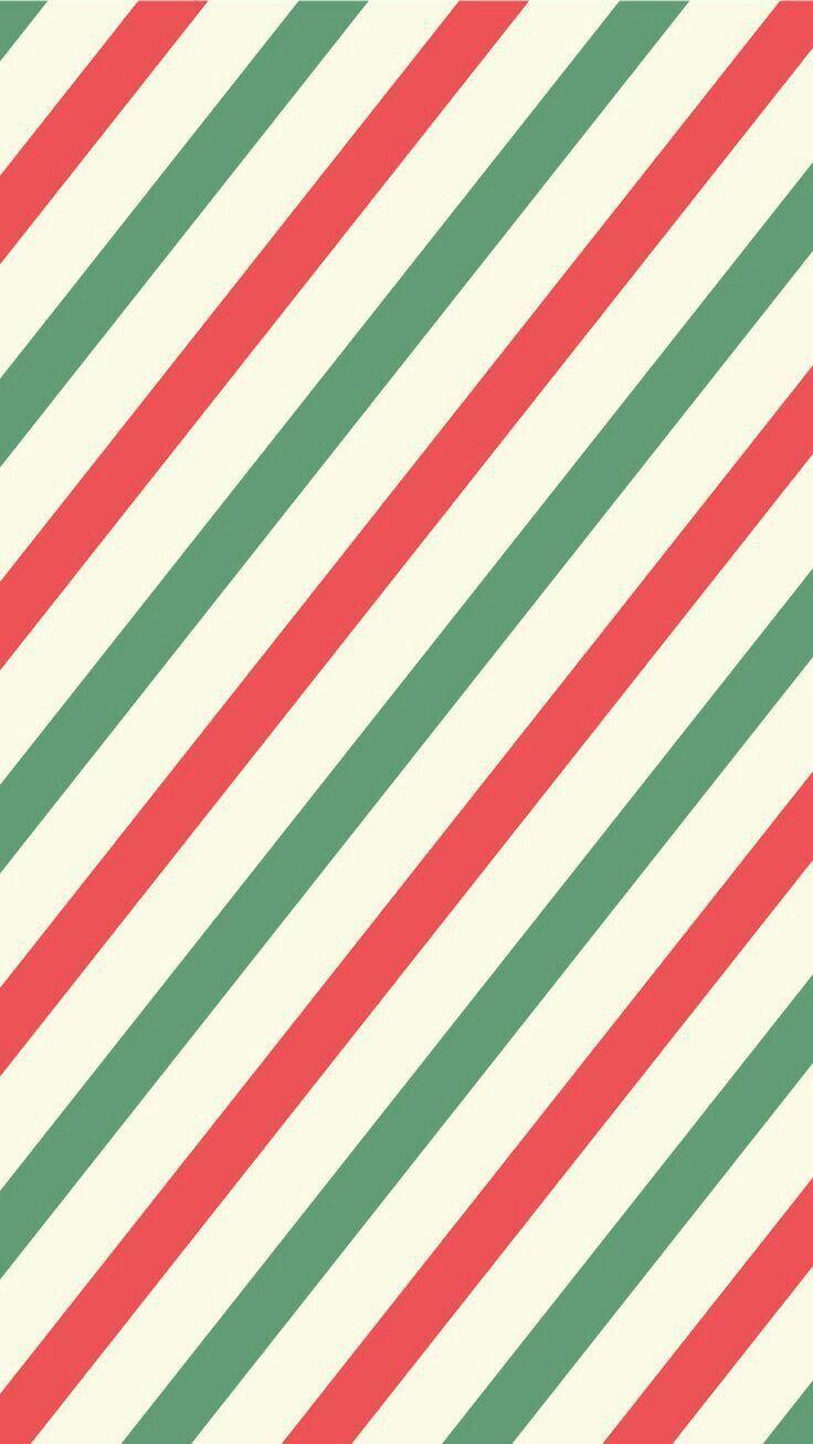 christmas background #weihnachten WIX Website Design for your WIX website