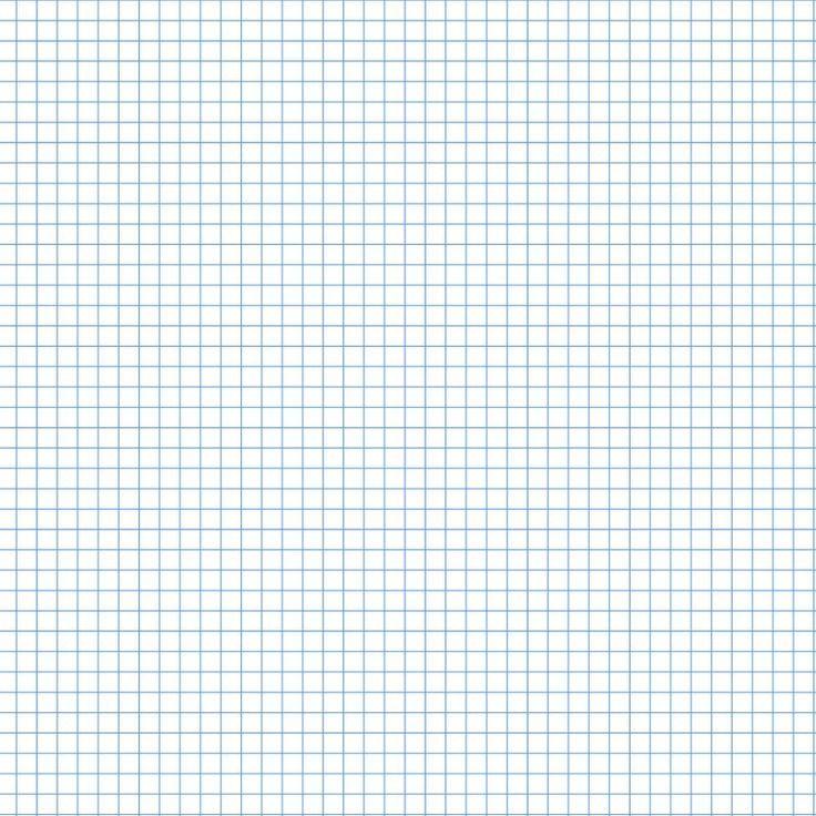 Inspiration Hut Grid Paper: Пин от пользователя Robert Beltran на доске Android