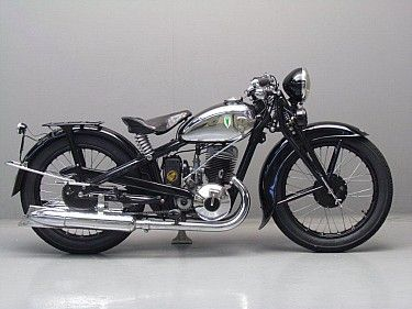 DKW Motorcycle before War RT 3 PS KS 200 NZ 250 350 SB 500 Poster Poster Picture Sign
