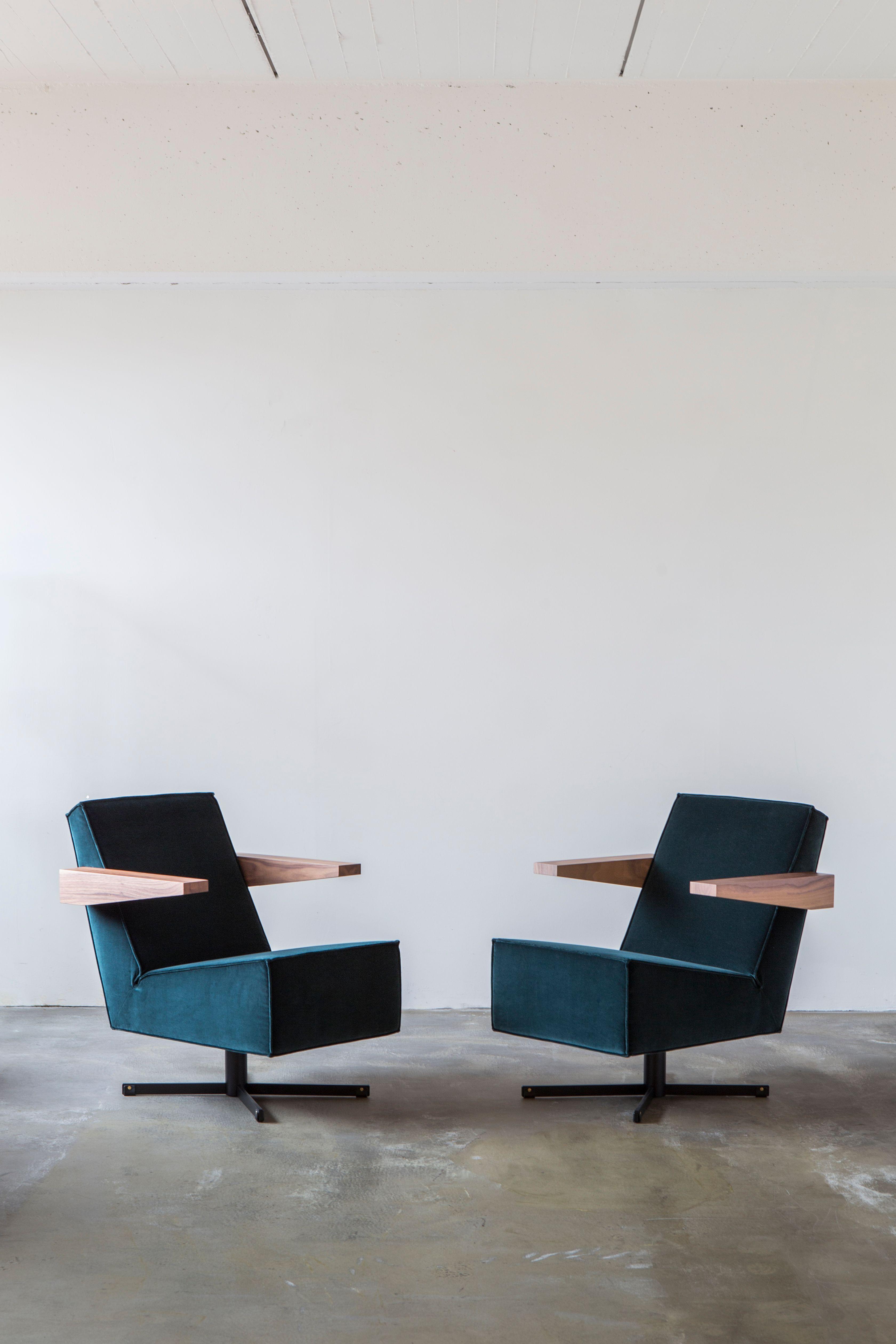 Inspiratie | Kraal architecten | Interieur | Meubels | Spectrum ...