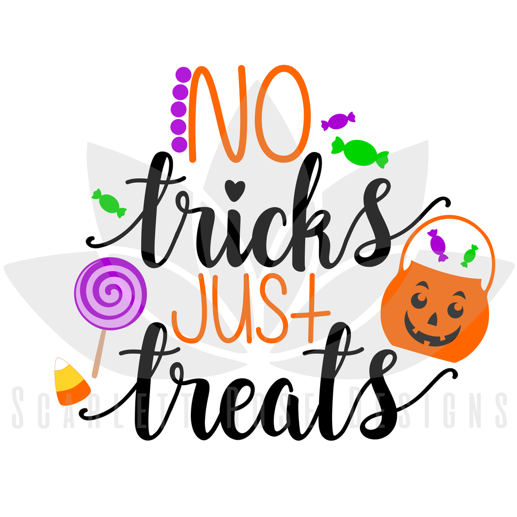 Pin by patty briggs on Temples Cricut halloween, Svg