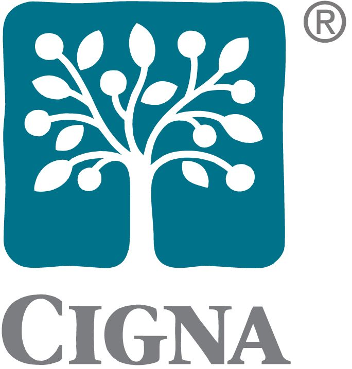 Cigna Medical Insurance Cigna Health Insurance Dental