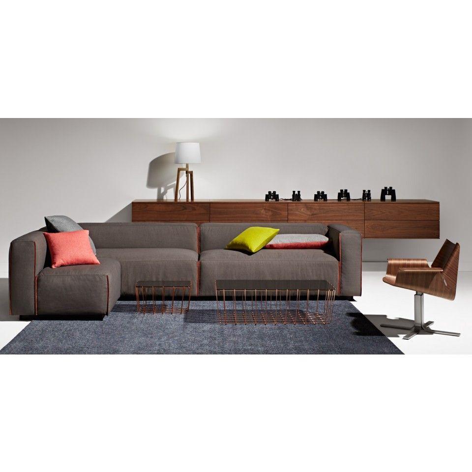 Marvelous Cleon Medium Sectional Sofa Craig Sand Glendale Hideaway Cjindustries Chair Design For Home Cjindustriesco