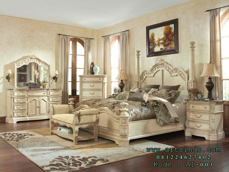 explore vintage bedroom furniture and more