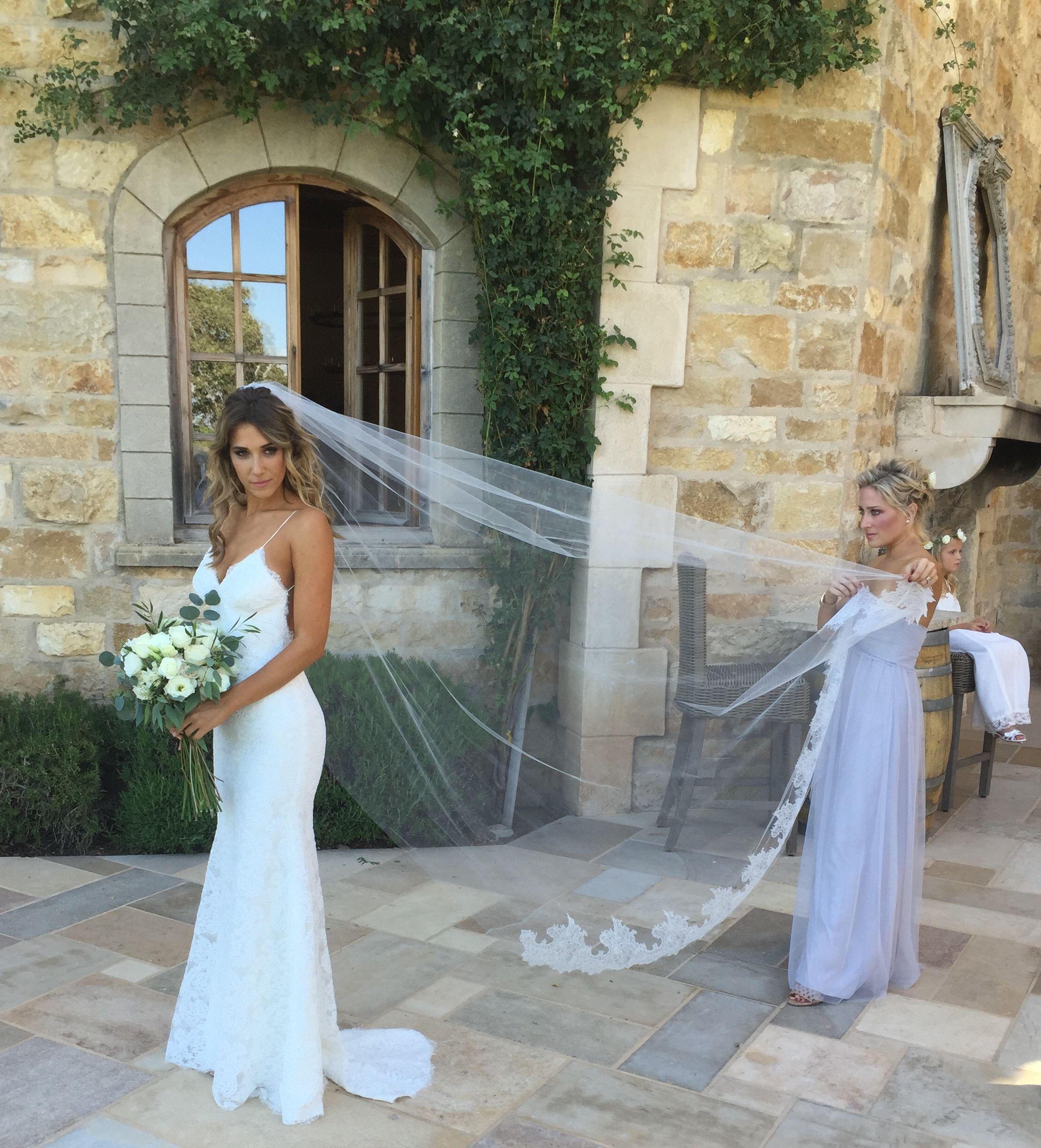 Katie May Poipu/Princeville Size 4 Wedding Dress | Wedding, Wedding ...