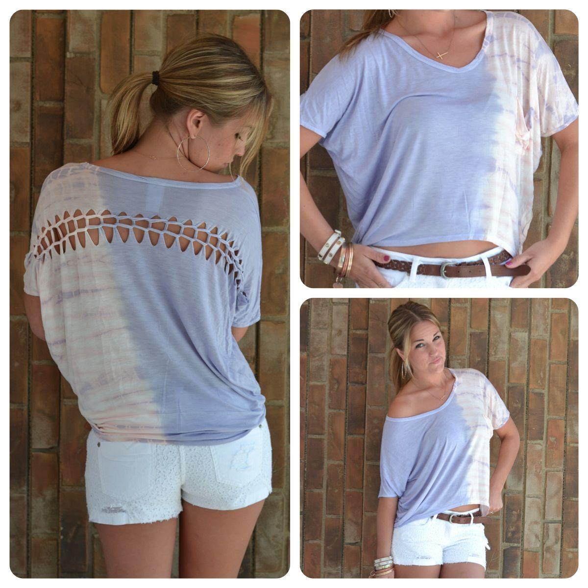Stuco Shirts Shirt Refashion T Shirt Diy Diy Clothes [ 1200 x 1200 Pixel ]