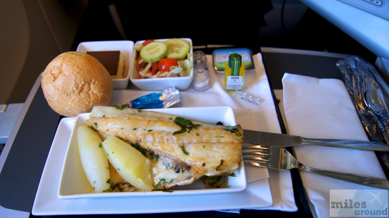 - Check more at http://www.miles-around.de/trip-reports/premium-economy/turkish-airlines-boeing-777-300er-comfort-class-istanbul-nach-los-angeles/,  #Airport #avgeek #Aviation #Boeing #ComfortClass #Flughafen #FRA #IST #LAX #LEJ #Lufthansa #Trip-Report #TurkishAirlines #USA Check more at http://www.miles-around.de/trip-reports/premium-economy/turkish-airlines-boeing-777-300er-comfort-class-istanbul-nach-los-angeles/