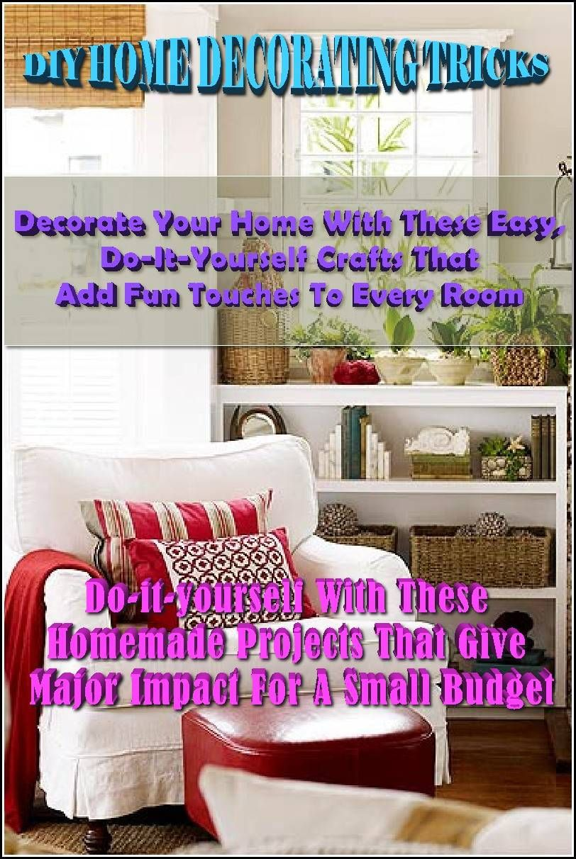 Exceptional advice on any home improvement project to view further for this article visit the image link usefulhomedecortips also useful rh pinterest