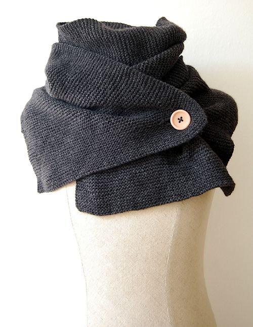 Rosa - Free Pattern (Beautiful Skills - Crochet Knitting Quilting ...