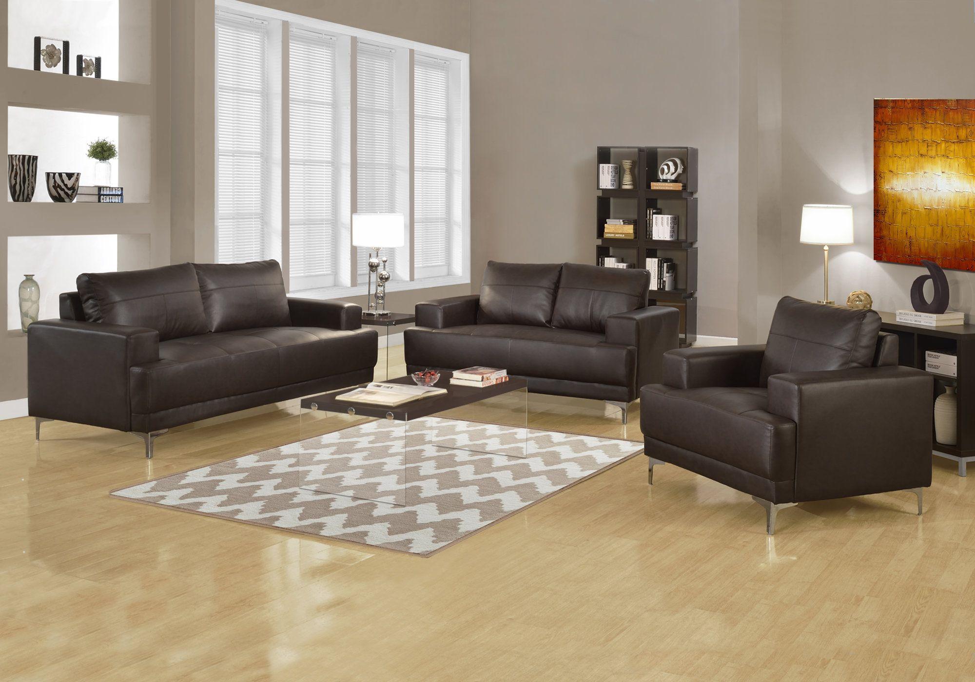 Accent Chair Dimensions: X X Love Seat Dimensions: X X Sofa Dimensions: X X