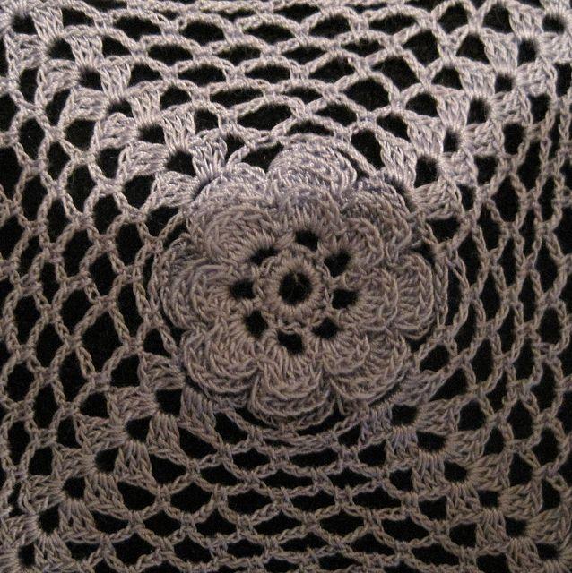Sunshine\'s Creations.Vintage Threads Inc.: free irish rose pattern ...