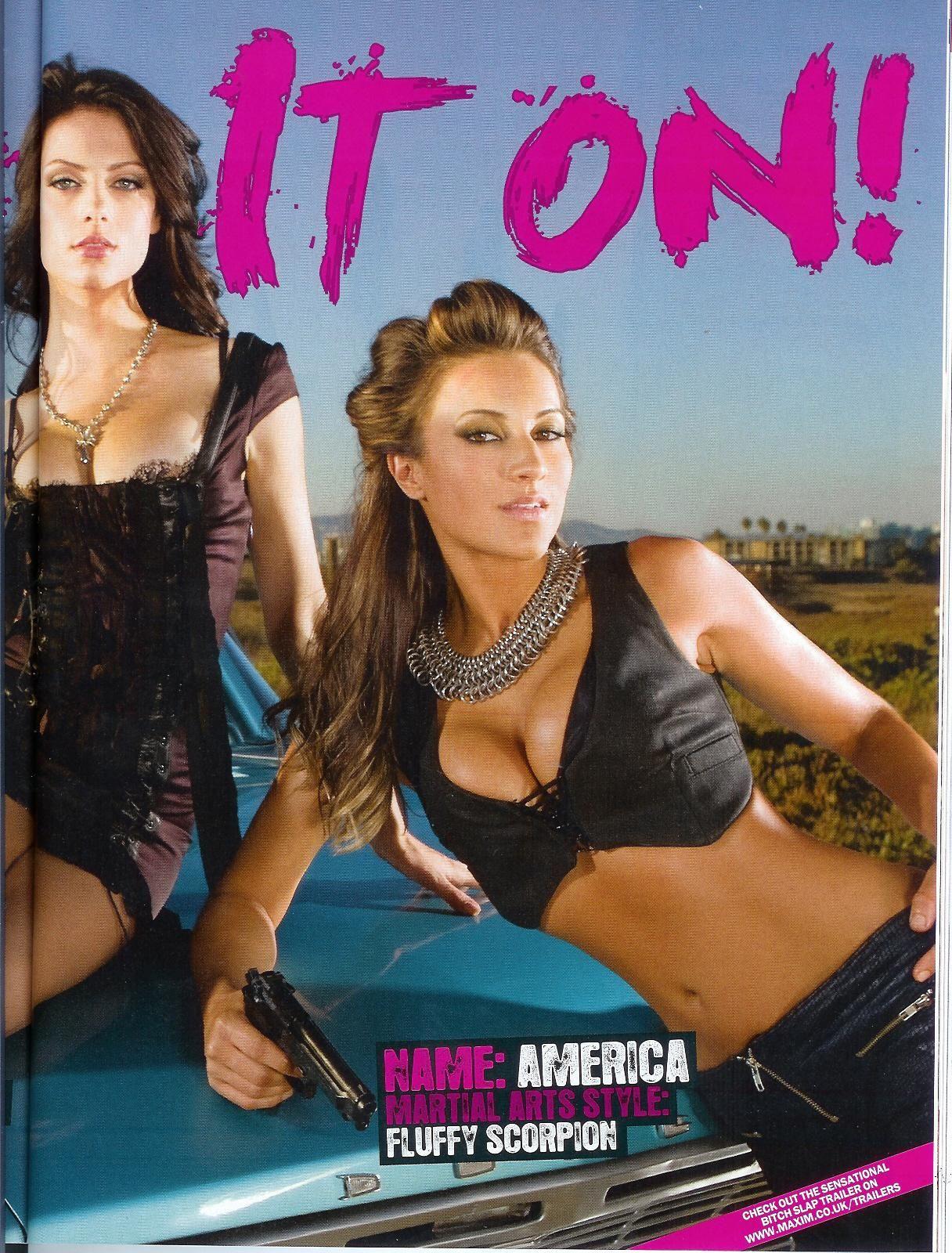 movie-trailers-bitch-slap-nude-picpost-thai-girls